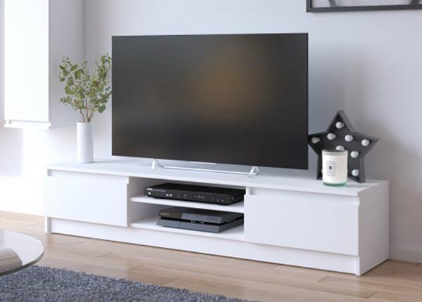 TV-taso 160 cm
