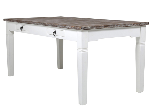 Ruokapöytä 175x90 cm TH-224243