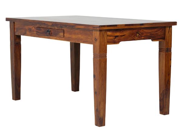 Ruokapöytä 135x80 cm TH-224251
