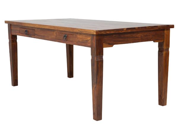 Ruokapöytä 175x90 cm TH-224253
