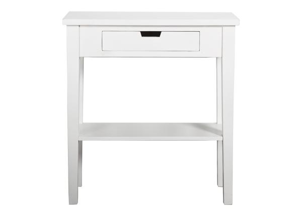 Sivupöytä TH-224255