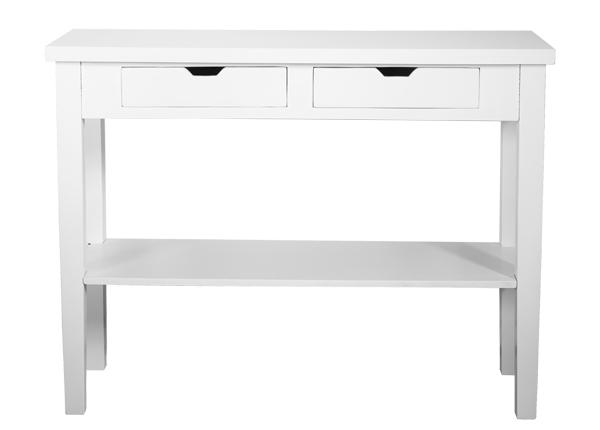 Sivupöytä TH-224256