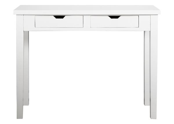Sivupöytä TH-224257