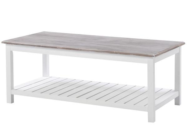 Sohvapöytä 120x60 cm TH-224317