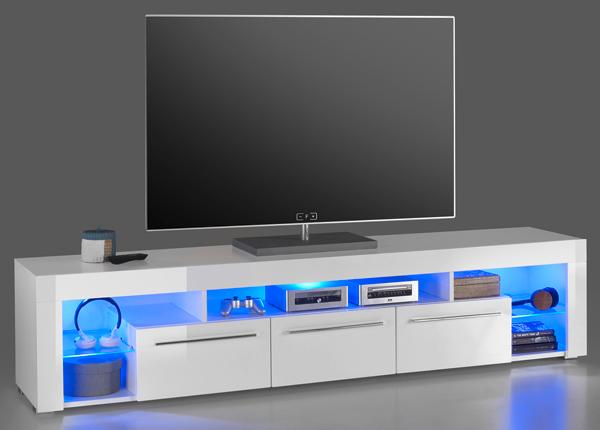 TV-taso Gol 2 CM-224348