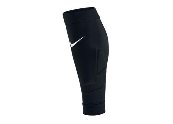 Kedrad Nike Hyperstrong Match SE0177-010