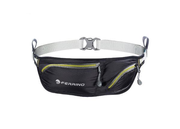 Vyölaukku FERRINO X-Flat