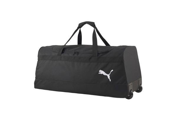 Спортивная сумка на колесиках Puma TeamGOAL 23 XL 076863-03