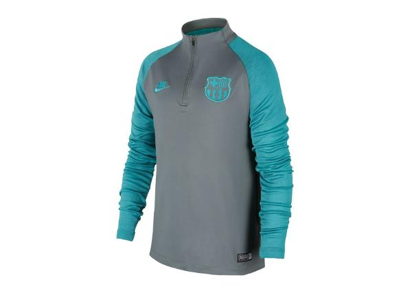 Dressipluus lastele Nike FC Barcelona Strike Jr AQ0855-070