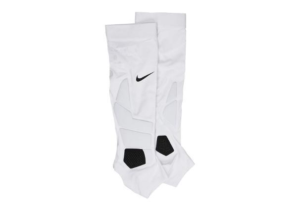 Jalkapallosukat Nike Hyperstrong Match FP Sleeves SE0180-100