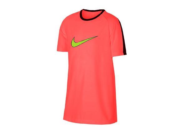 Lasten jalkapallopaita Nike Dry Academy Top GX2 Jr AJ4226-698