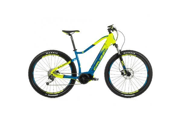 Elektriline maastikujalgratas Crussis e-Largo 7.5-S