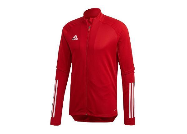 Miesten verryttelytakki Adidas Condivo 20 Training Jacket M FS7111
