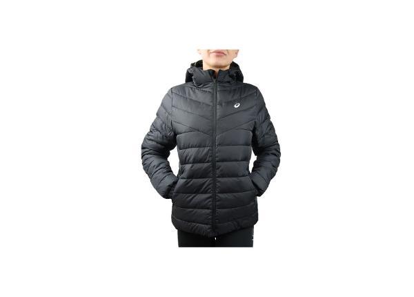 Sulejope naistele Asics W Padded Jacket W 2032A334-001