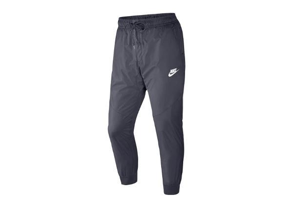 Miesten verryttelyhousut Nike NSW Windrunner Pant M 898403-013