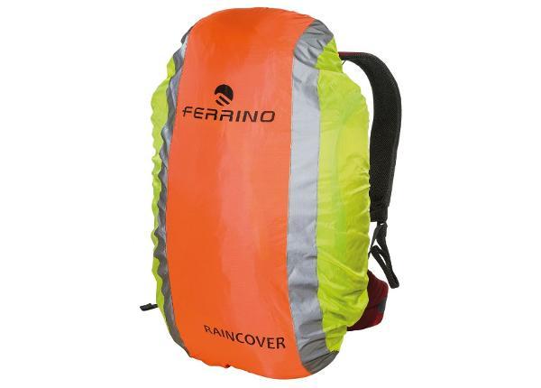 Дождевик для рюкзака FERRINO Reflex 1