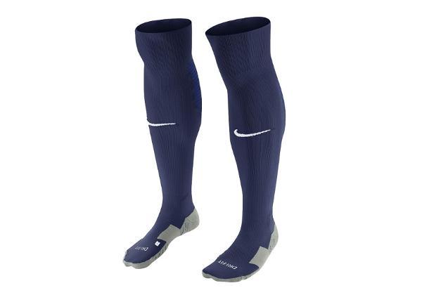 Kedrad Nike Team MatchFit Core Sock OTC 800265-410