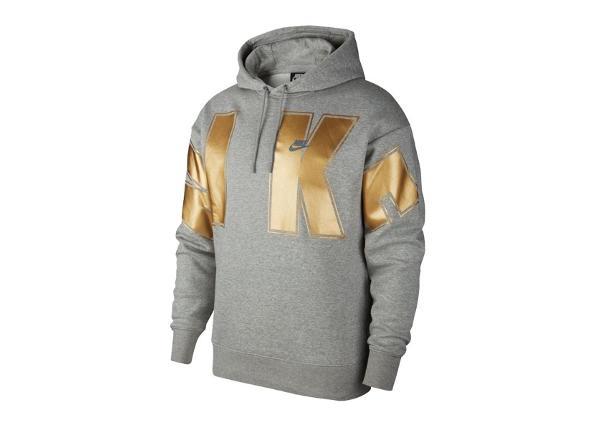 Miesten huppari Nike NSW Fleece M CQ0242-064
