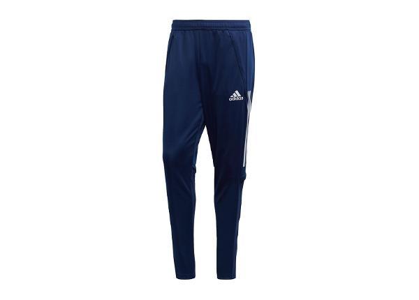 Miesten verryttelyhousut Adidas Condivo 20 M ED9209