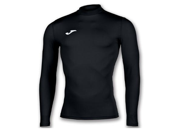 Treeningsärk meestele Joma Camiseta Brama Academy 101018.100