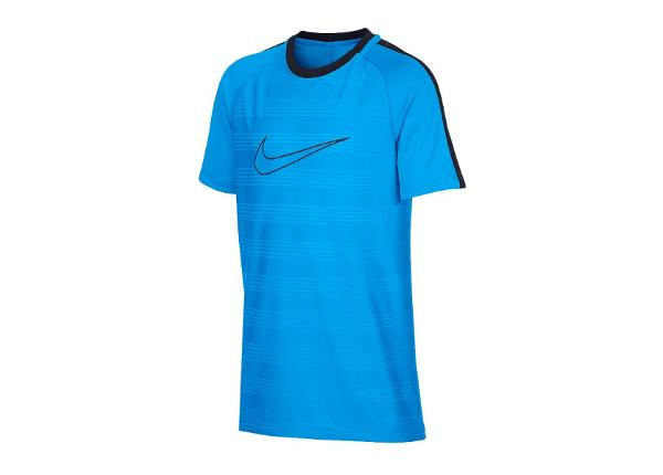 Lasten jalkapallopaita Nike Dry Academy Top GX2 Jr AJ4226-469