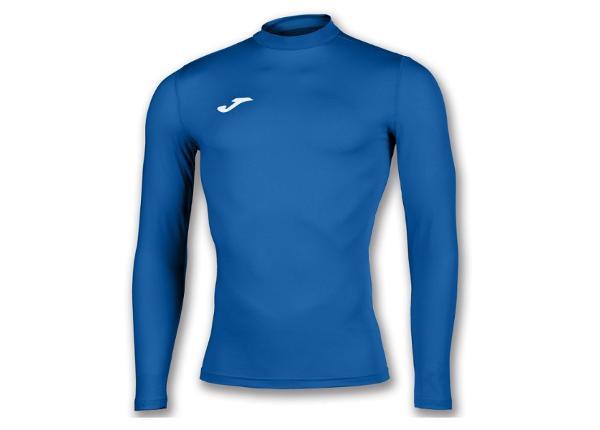 Treeningsärk meestele Joma Camiseta Brama Academy 101018.700