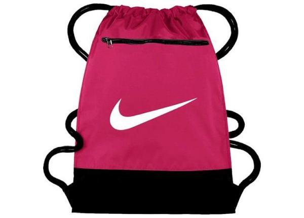 Jalatsikott Nike Brasilia 9.0 BA5953-666