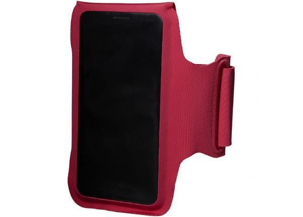 Telefoni kott treeninguks Asics Arm Pouch Phone 3013A031 713