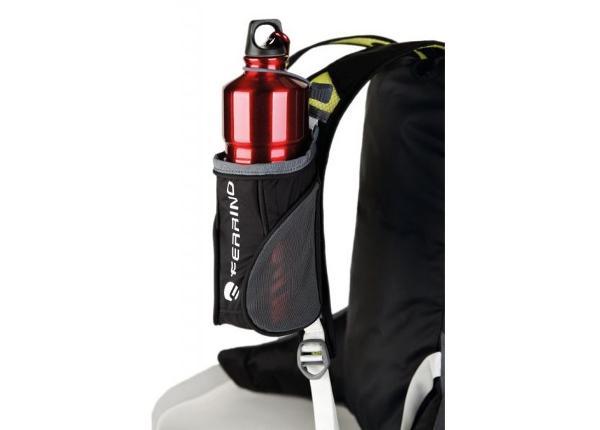 Joogipudeli hoidja seljakotile FERRINO X-Track