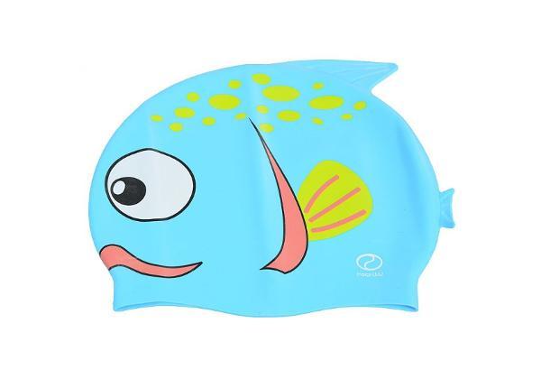 Ujumismüts lastele SMJ