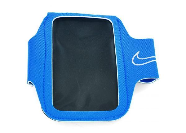 Puhelimen käsivarsikotelo Nike Lightweight Arm Band 2.0 NRN43410