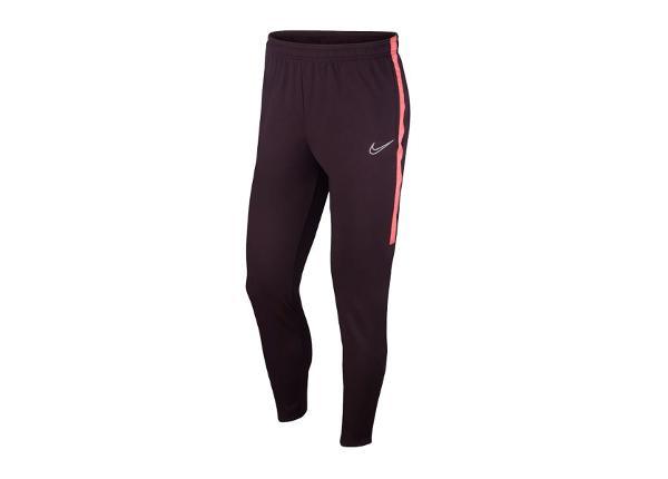 Miesten verryttelyhousut Nike Therma Academy M BQ7475-659
