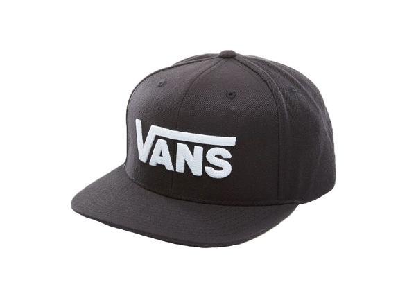 Nokamüts Vans Drop V Snapback