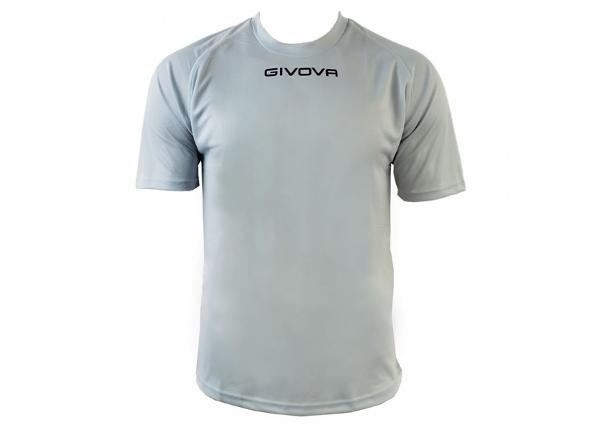 Jalgpallisärk meestele Givova One U MAC01-0027