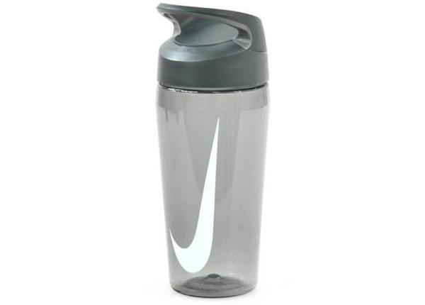 Vesipullo Nike Hypercharge Twist Water Bottle 470 ml