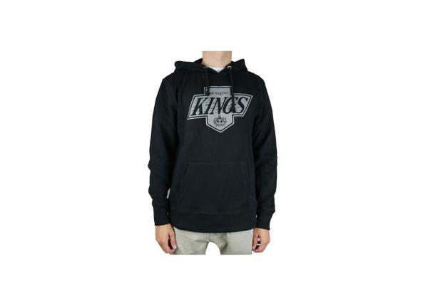 Dressipluus meestele 47 Brand NHL LA Kings Po Hoodie M 353247