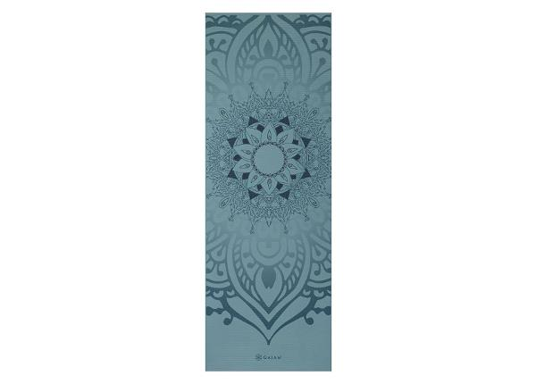 Joogamatto Premium Nagara 6 mm GAIAM