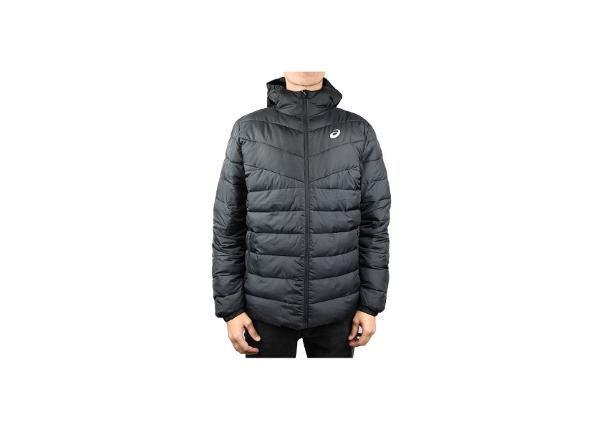 Sulejope meestele Asics Padded Jacket M 2031A394-001