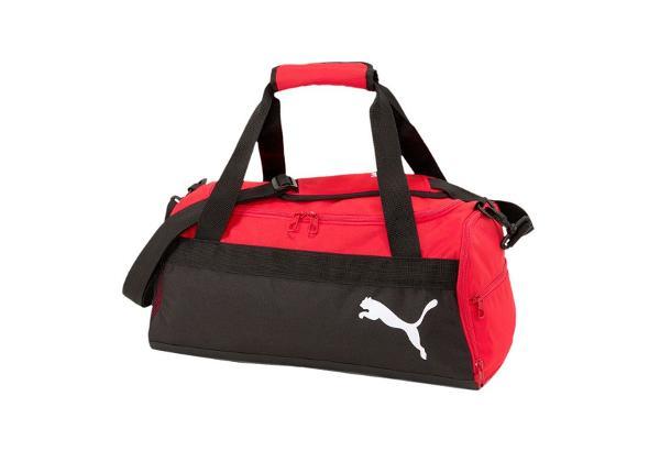 Спортивная сумка Puma TeamGOAL 23 S 076857-01