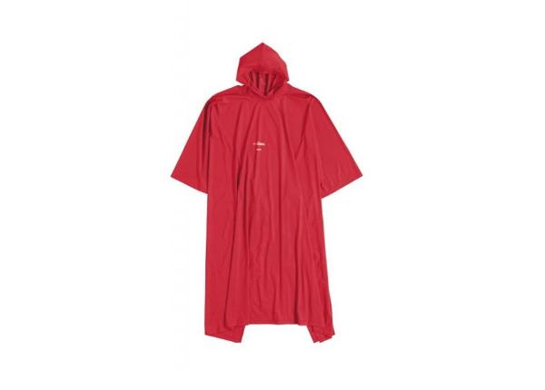 Vihmakeep FERRINO Poncho Junior