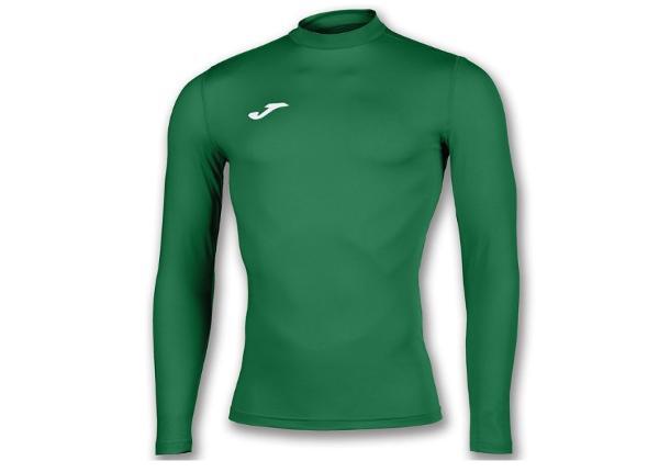 Treeningsärk meestele Joma Camiseta Brama Academy 101018.450