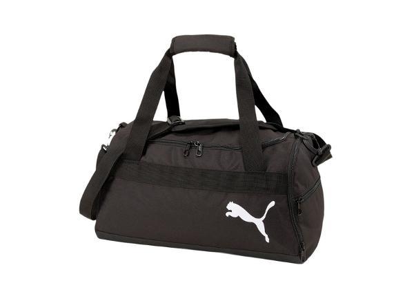 Спортивная сумка Puma TeamGOAL 23 S 076857-03