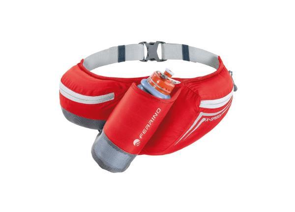Поясная сумка FERRINO X-Speedy