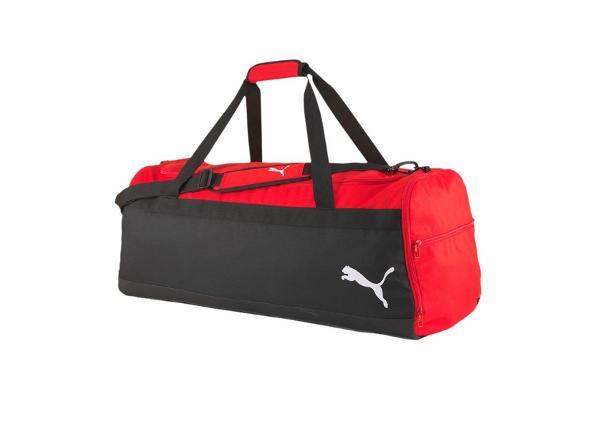 Спортивная сумка Puma TeamGOAL 23 L 076862-01