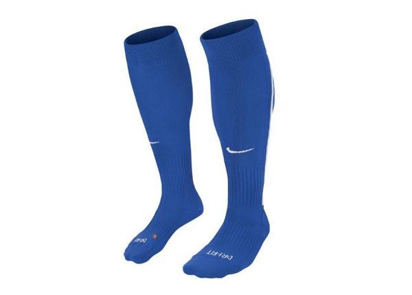 Kedrad Nike Vapor III Dri Fit 822892-463