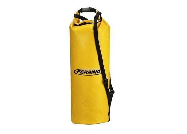 Veekindel kott FERRINO Aquastop M