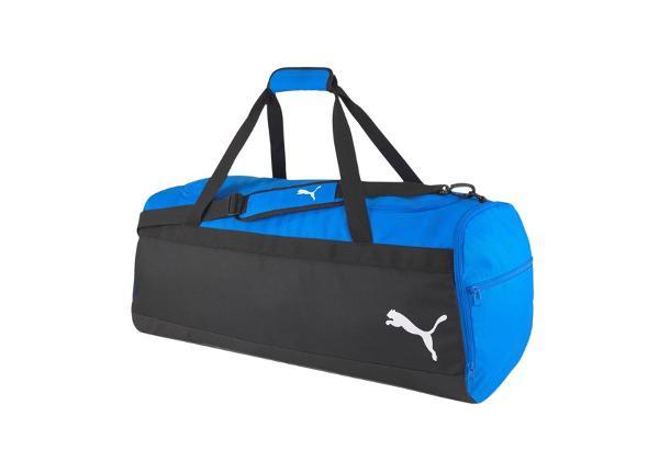 Спортивная сумка Puma TeamGOAL 23 L 076862-02