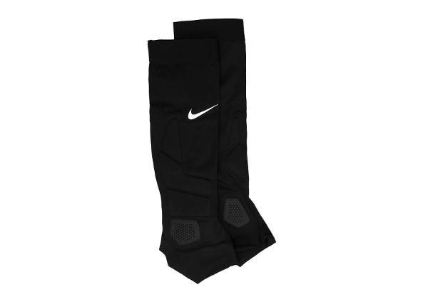 Jalkapallosukat Nike Hyperstrong Match FP Sleeves SE0180-010