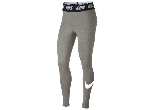 Treeningretuusid naistele Nike Sportswear W AH3362-063