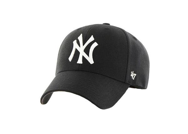Кепка 47 Brand New York Yankees MVP Cap
